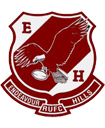 End Hills_Event Icon