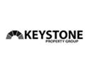Keystone Property Sponsor Logo
