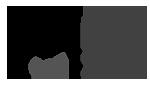mcie-logo