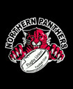 Northern Panthers Rugby Union Club