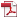 PDF Icon