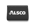 Alsco Sponsor Logo