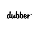 dubber Sponsor Logo