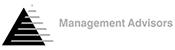MRUFC Management Advisors Sponsor Logo