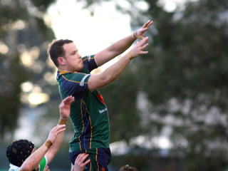 Review Dewar Shield Rd 9 Melbourne v Souths