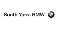 South Yarra BMW Sponsor Logo
