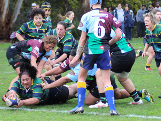 Preview Rugby Grand Finals 2015