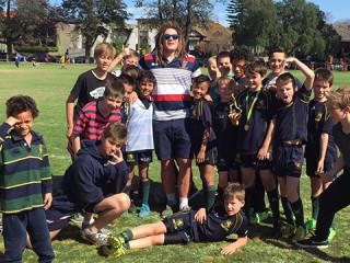 junior-rugby-registration-day