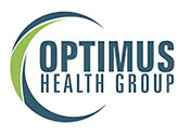 Optimus Health Group Preferred Rugby Physio