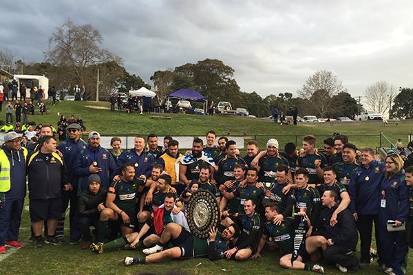 review-2016-dewar-shield-grand-final