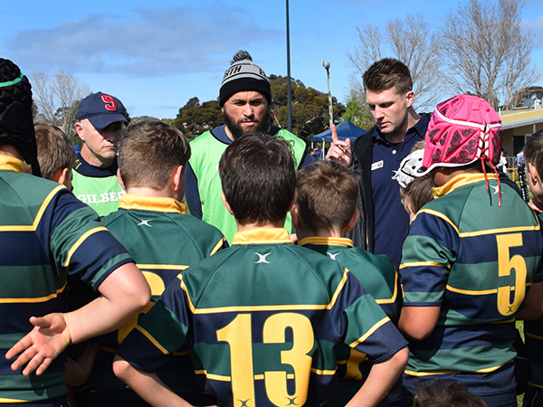 junior-rugby-coaching