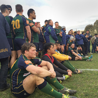 senior-rugby-coaching