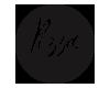 Pizza Religion Sponsor Logo