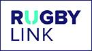 Rugby Link Online Registration Melbourne Rugby Club