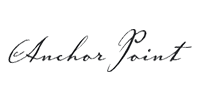 Anchor Point Sponsor Logo