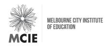 MCIE Sponsor Logo