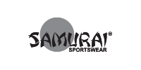 Samurai Sponsor Logo