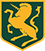 Melbourne Rugby Union Football Club Logo Footer