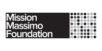 Proud Supporters of Mission Massimo Foundation