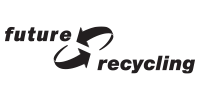 Future Recycling Sponsor Logo 2019