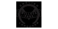 Willock Park Sponsor Logo 2019