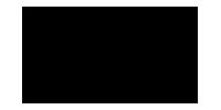 Alltel Sponsor Logo 2019
