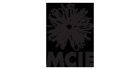 MCIE Sponsor Logo 2019