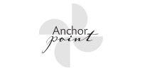 Anchor Point Sponsor Logo 2019