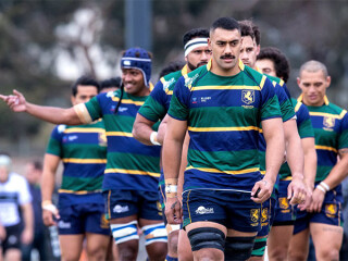 Melbourne Rugby Club Dewar Shield Preview Round 4